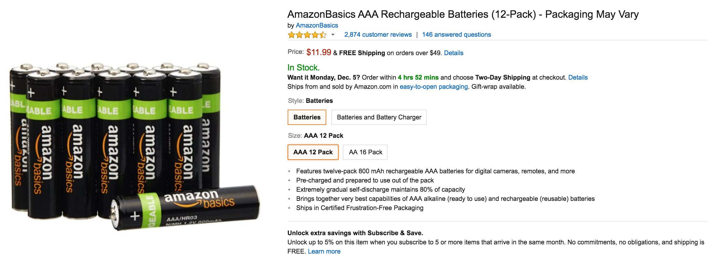 rechargable-batteries-cheap-discount-sale