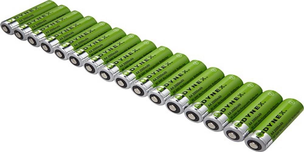rechargable-battery-discount-sale