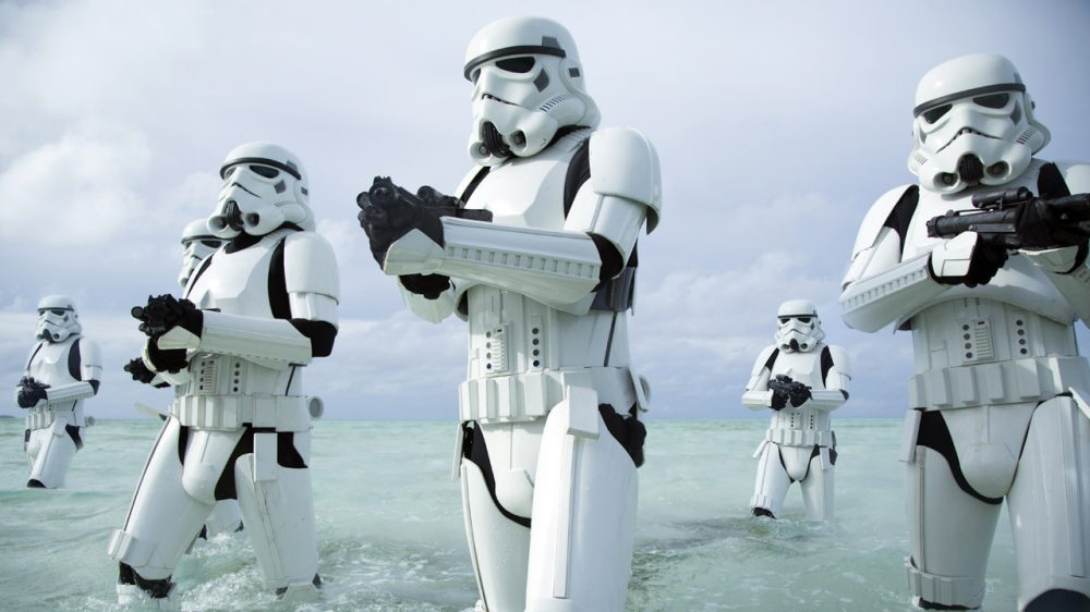 rogueone-stormtroopers