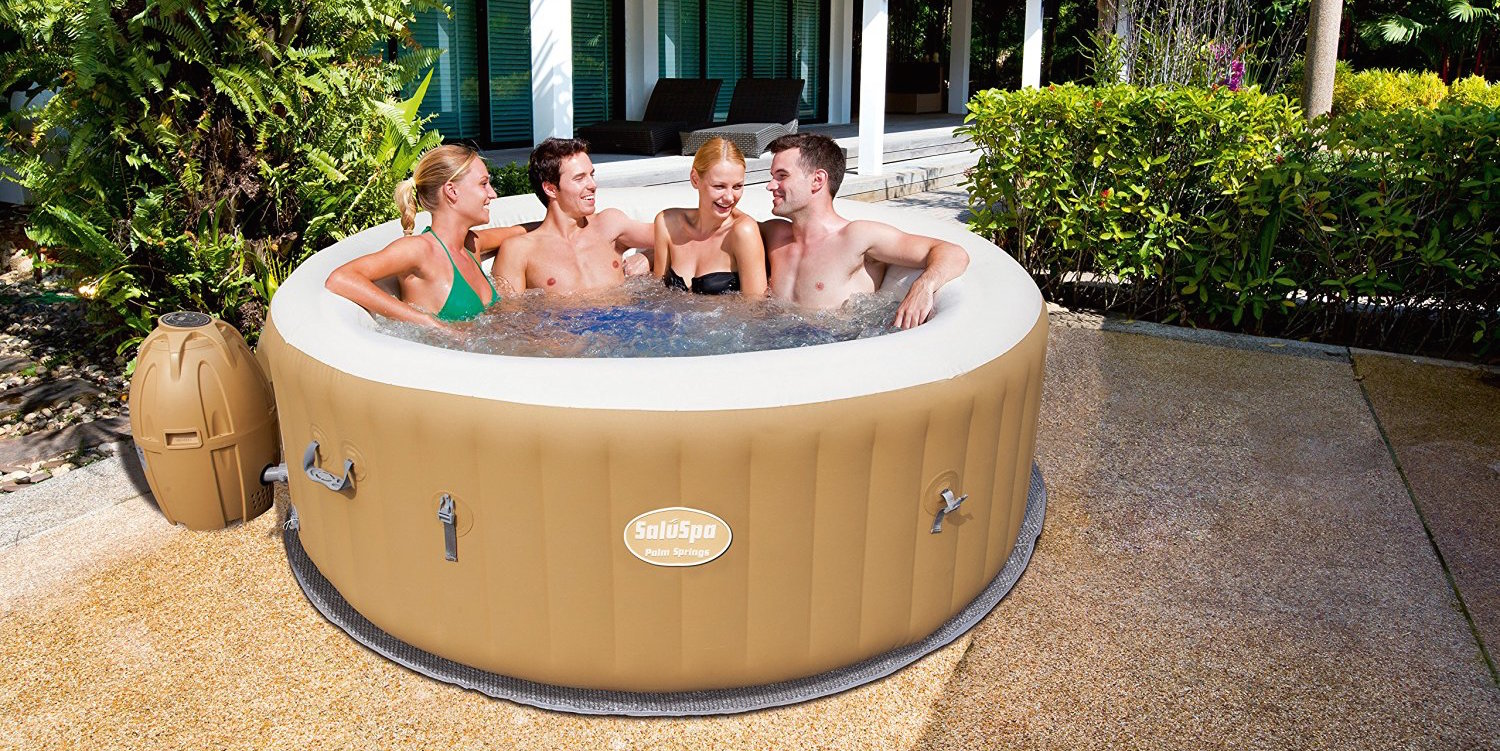 saluspa-palm-springs-airjet-inflatable-6-person-hot-tub