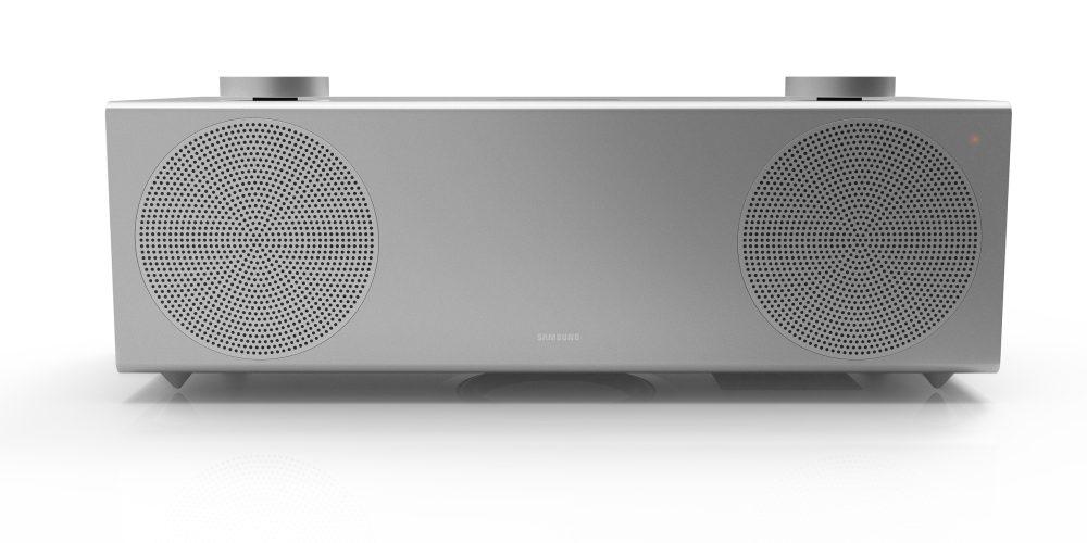 samsung-h7-speaker