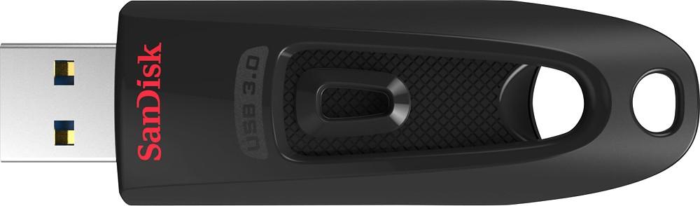 sandisk-ultra-256gb-usb-3-0-type-a-flash-drive