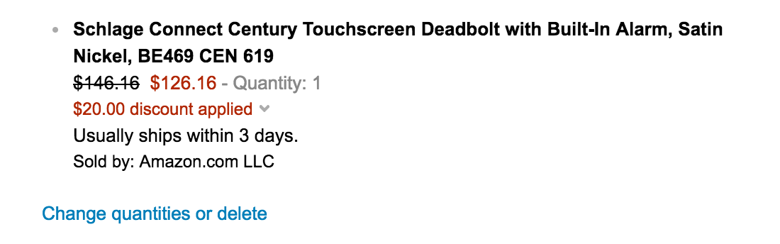 satin-nickel-schlage-connect-century-touchscreen-deadbolt-with-built-in-alarm-3