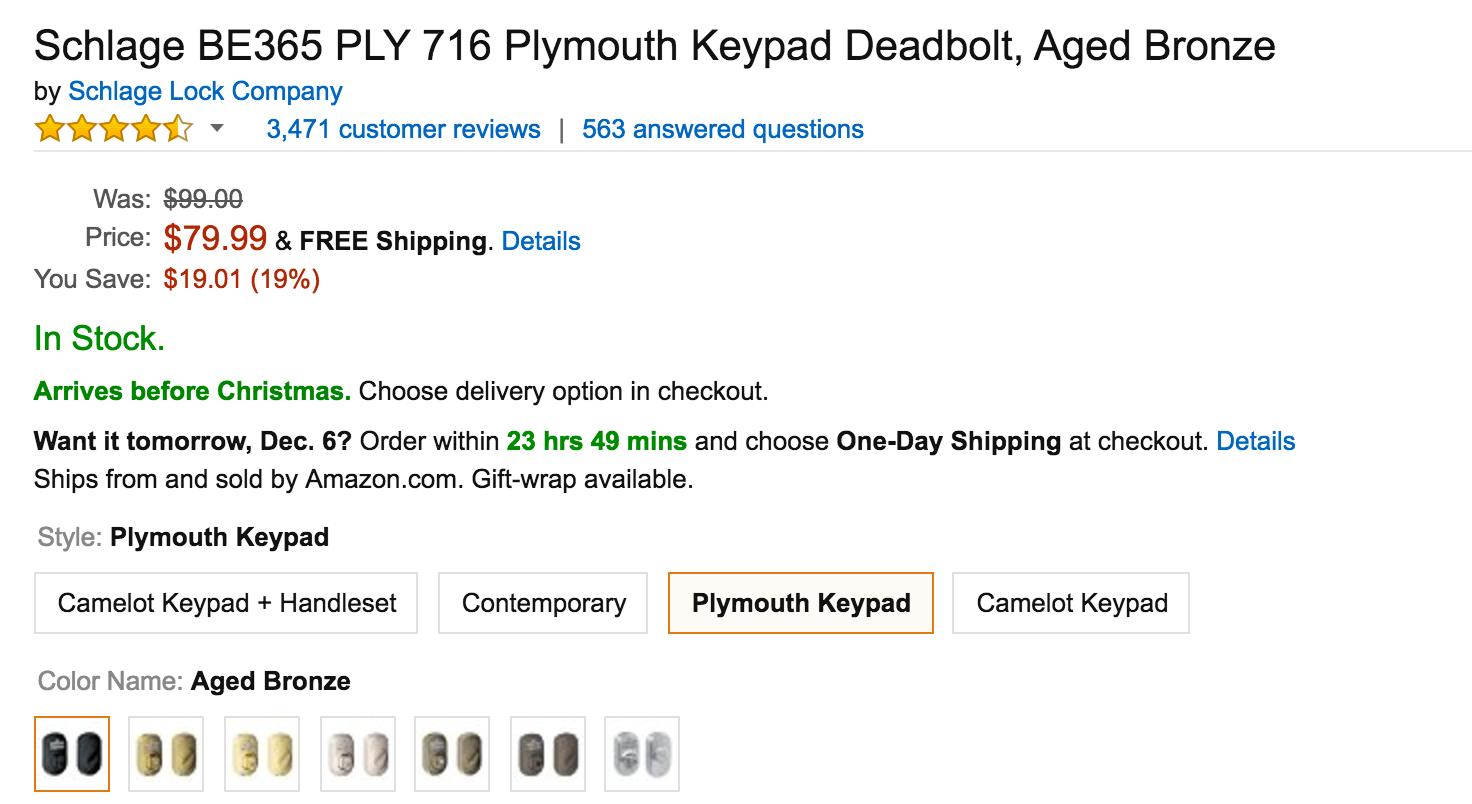schlage-plymouth-keypad-deadbolt-5