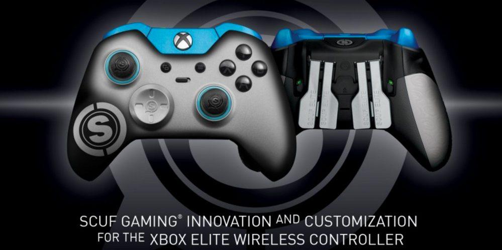 scuf-elite-xbox-one