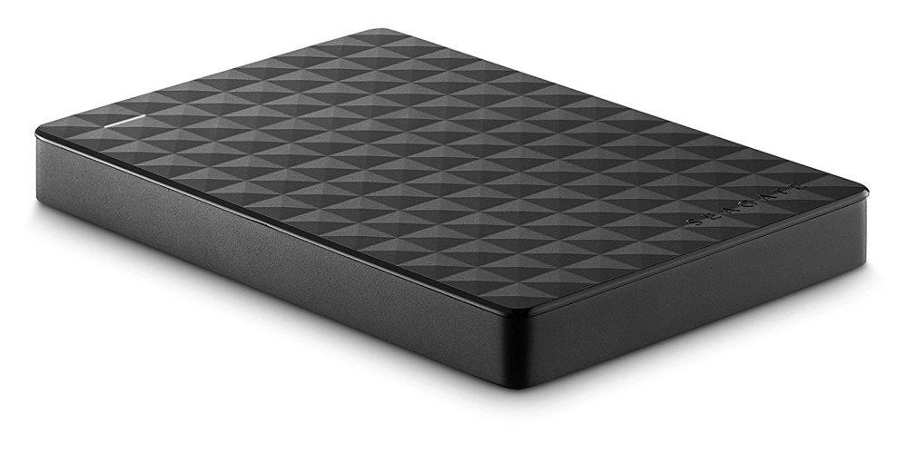 seagate-expansion-portable-hard-drive