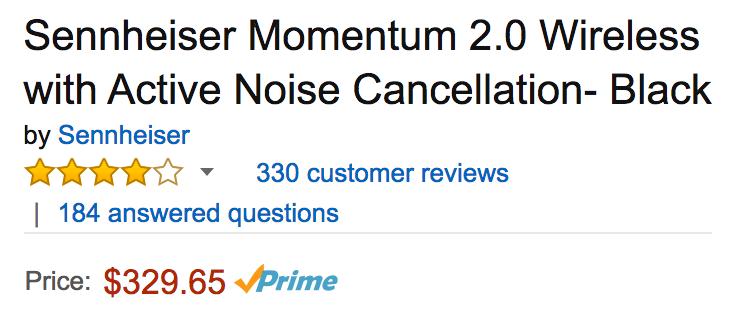 sennheiser-amazon-headphone-deal