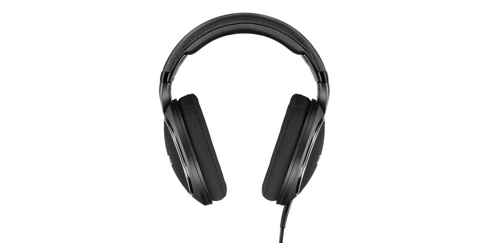 sennheiser-hd298-cs