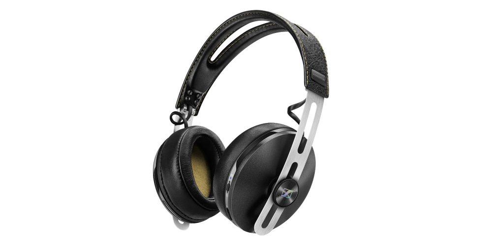 sennheiser-momentum-2-headphones