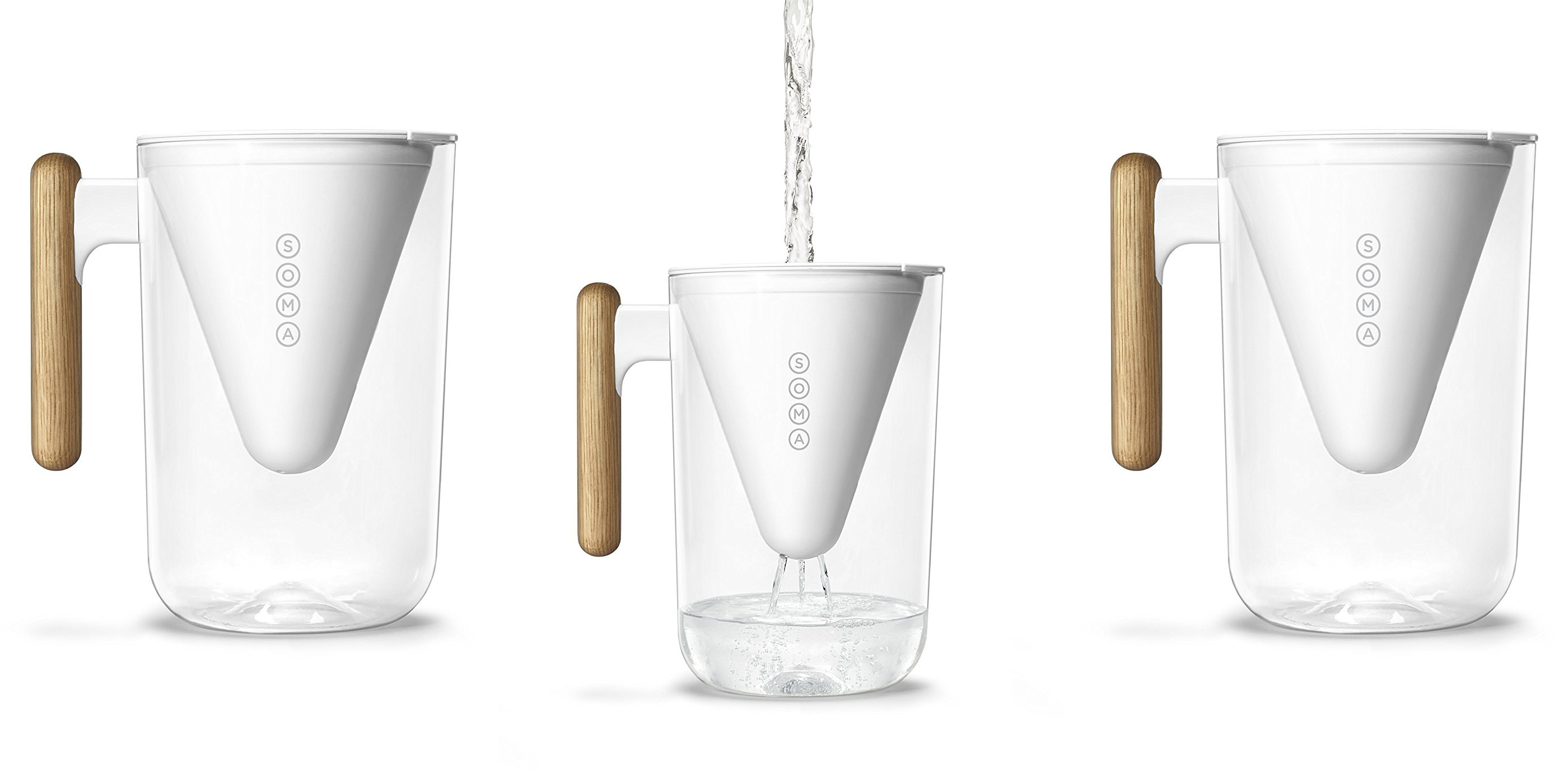 soma-water-filter-pitcher-01