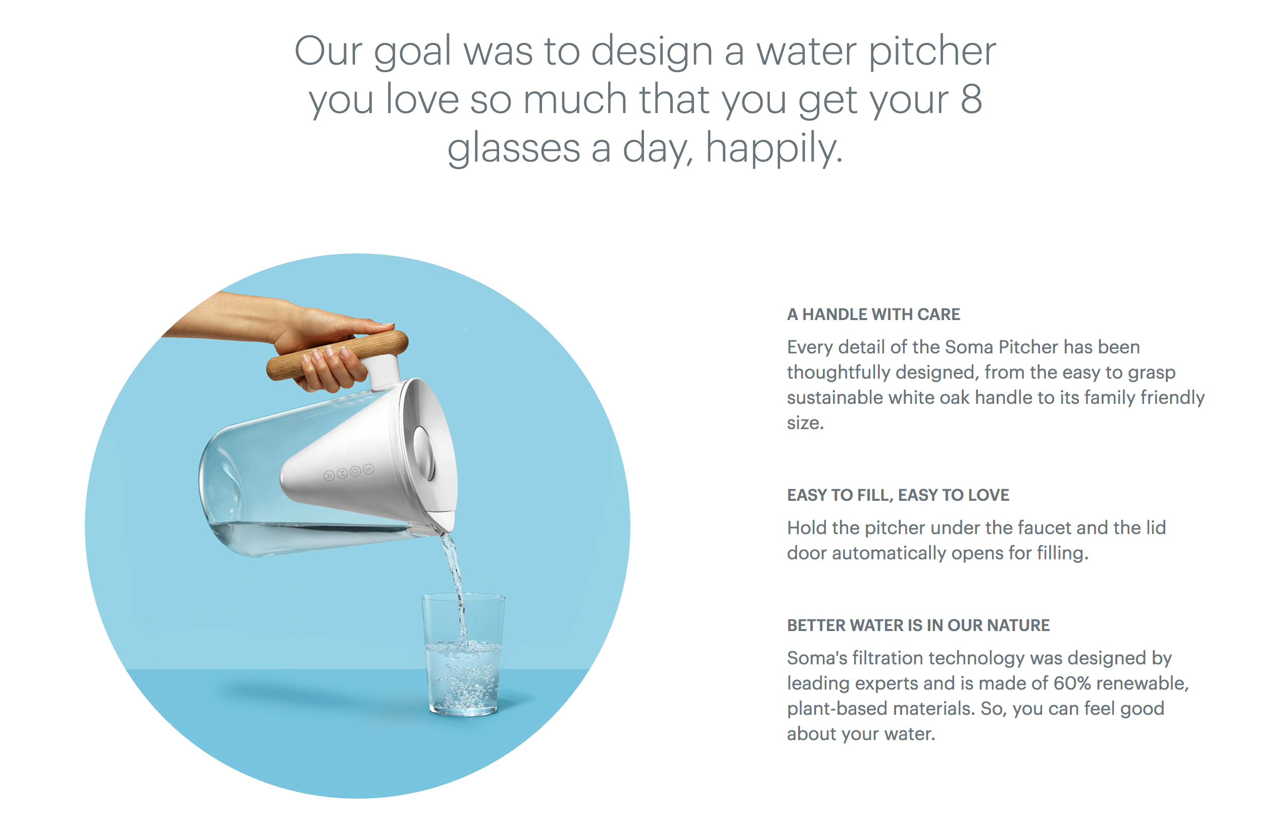 soma-water-filter-pitcher-03
