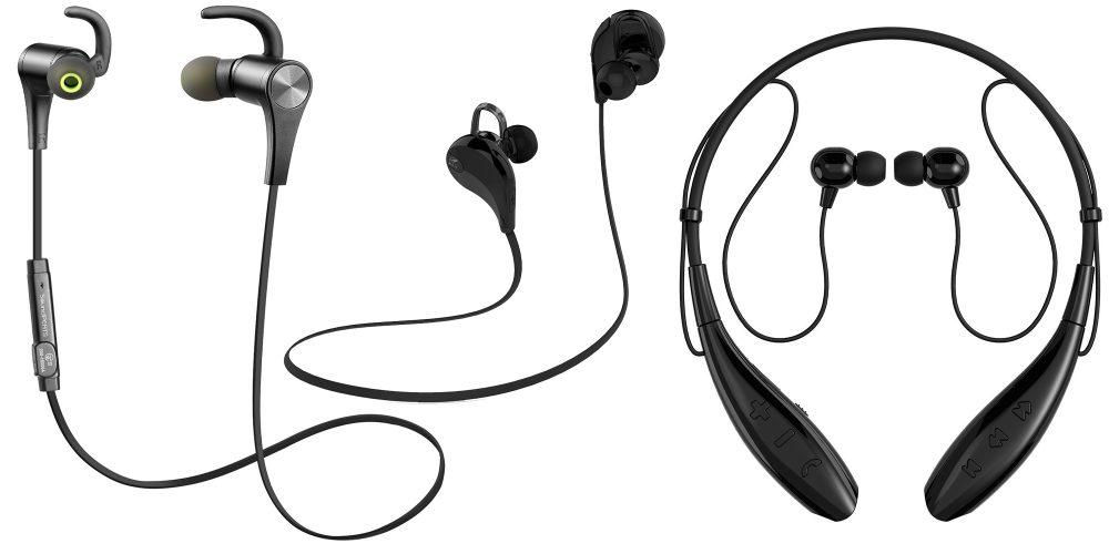 soundpeats-bluetooth-earbuds