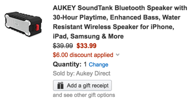 soundtank-bluetooth-4-1-speakeraukey
