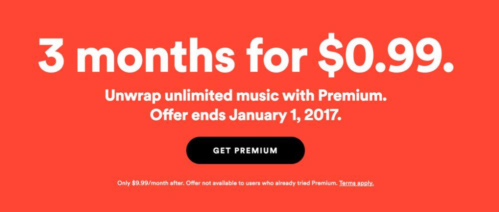 spotify-3-months