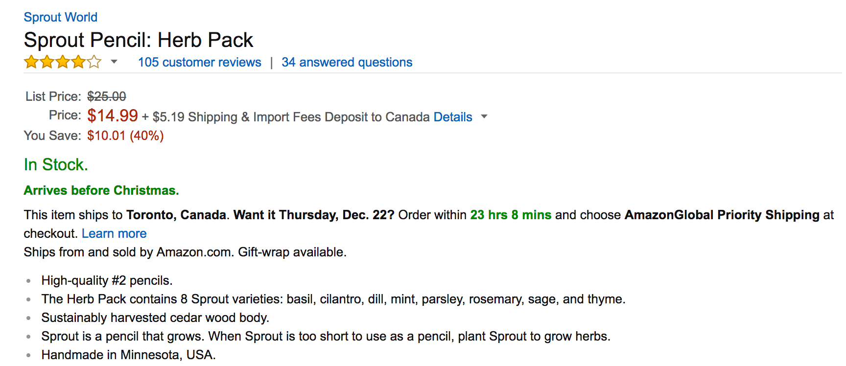 sprout-pencil-herb-pack-3