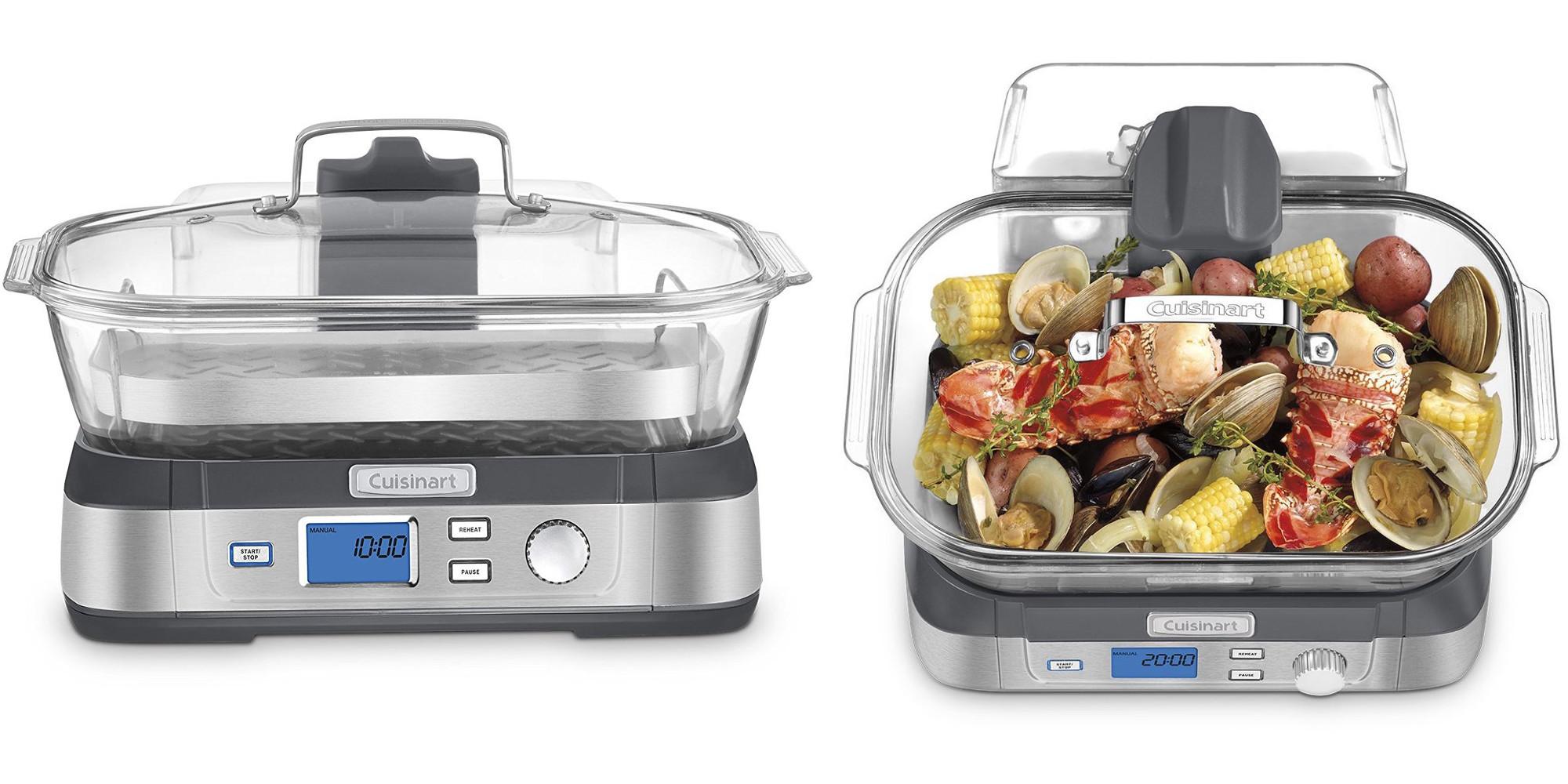 stainless-steel-cuisinart-cookfresh-digital-glass-steamer-3