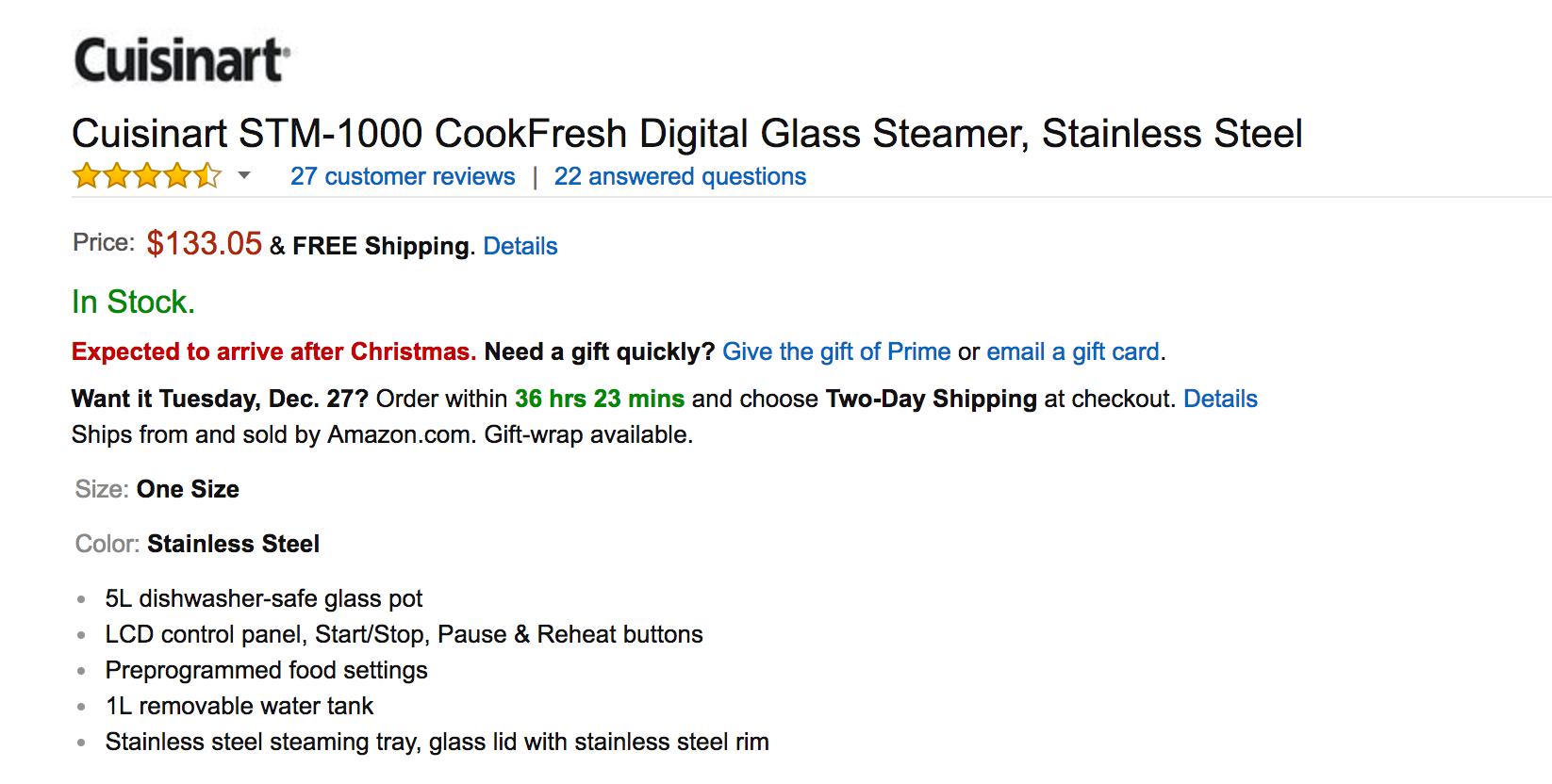 stainless-steel-cuisinart-cookfresh-digital-glass-steamer-4