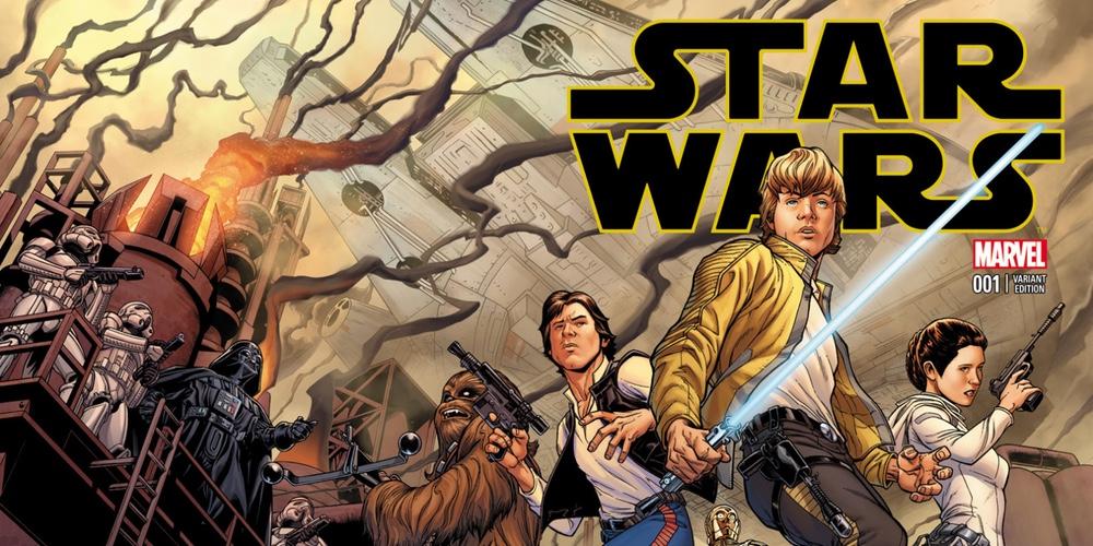 star-wars-comic