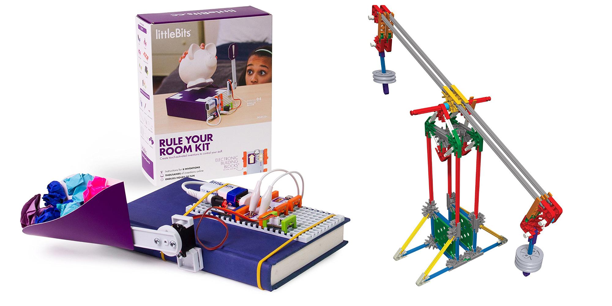 stem-toys-littlebits-sale-01