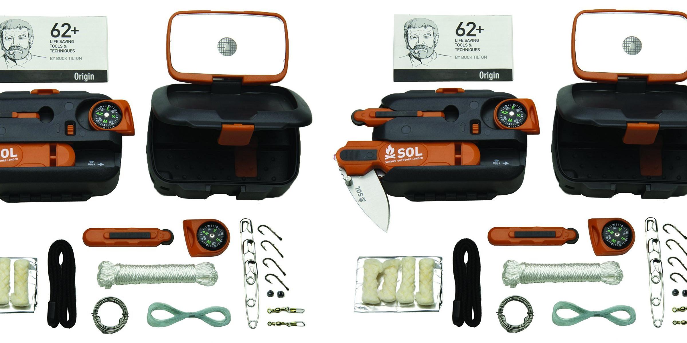 survive-outdoors-longer-origin-survival-tool-5
