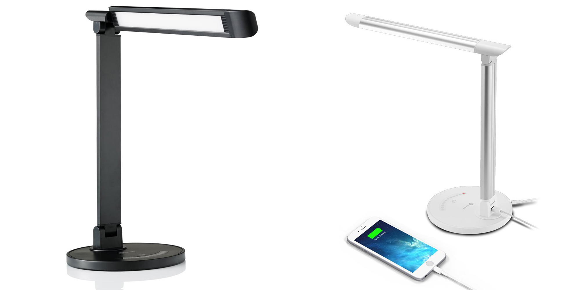 Add This Best Selling And Top Rated Led Desk Lamp W Usb