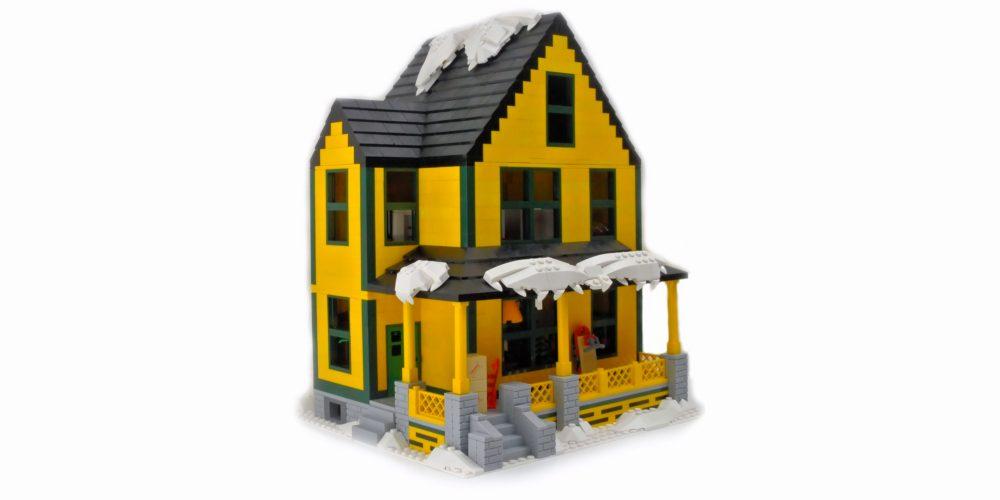 the-christmas-story-house-lego-ideas