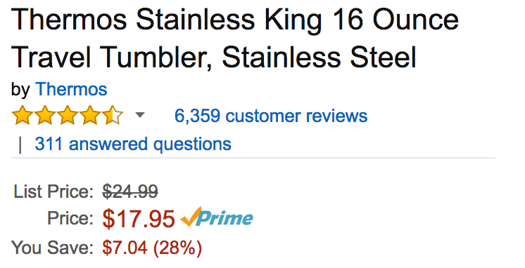 thermos-stainless-steel-amazon-deal