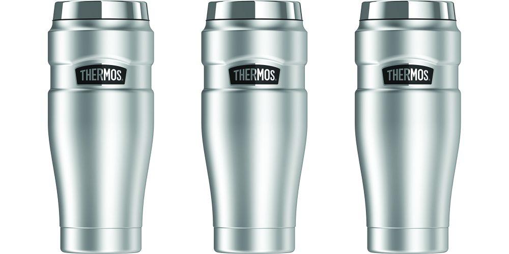 thermos-stainless-steel-mug