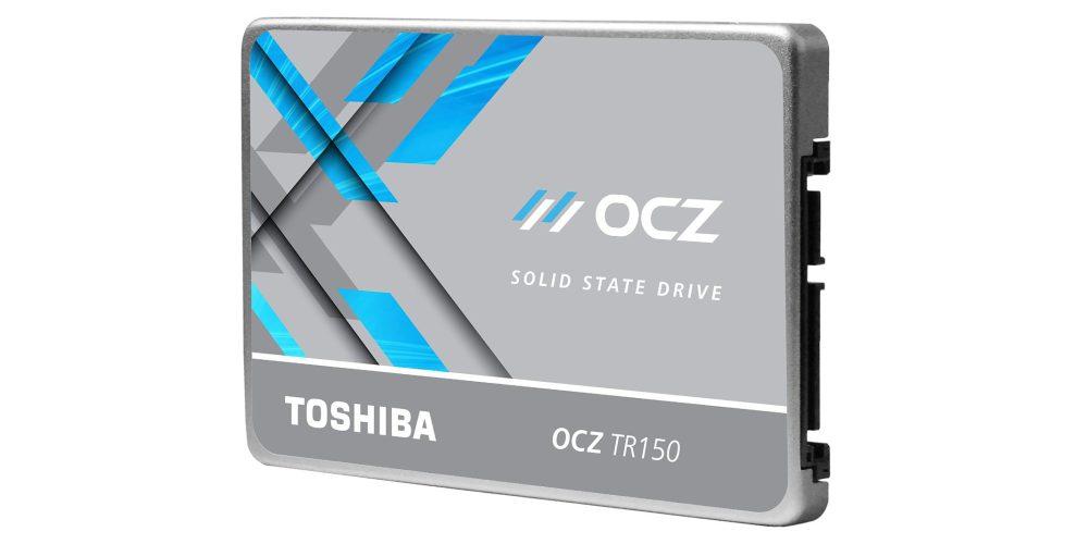 toshiba-ocz-tr150-ssd