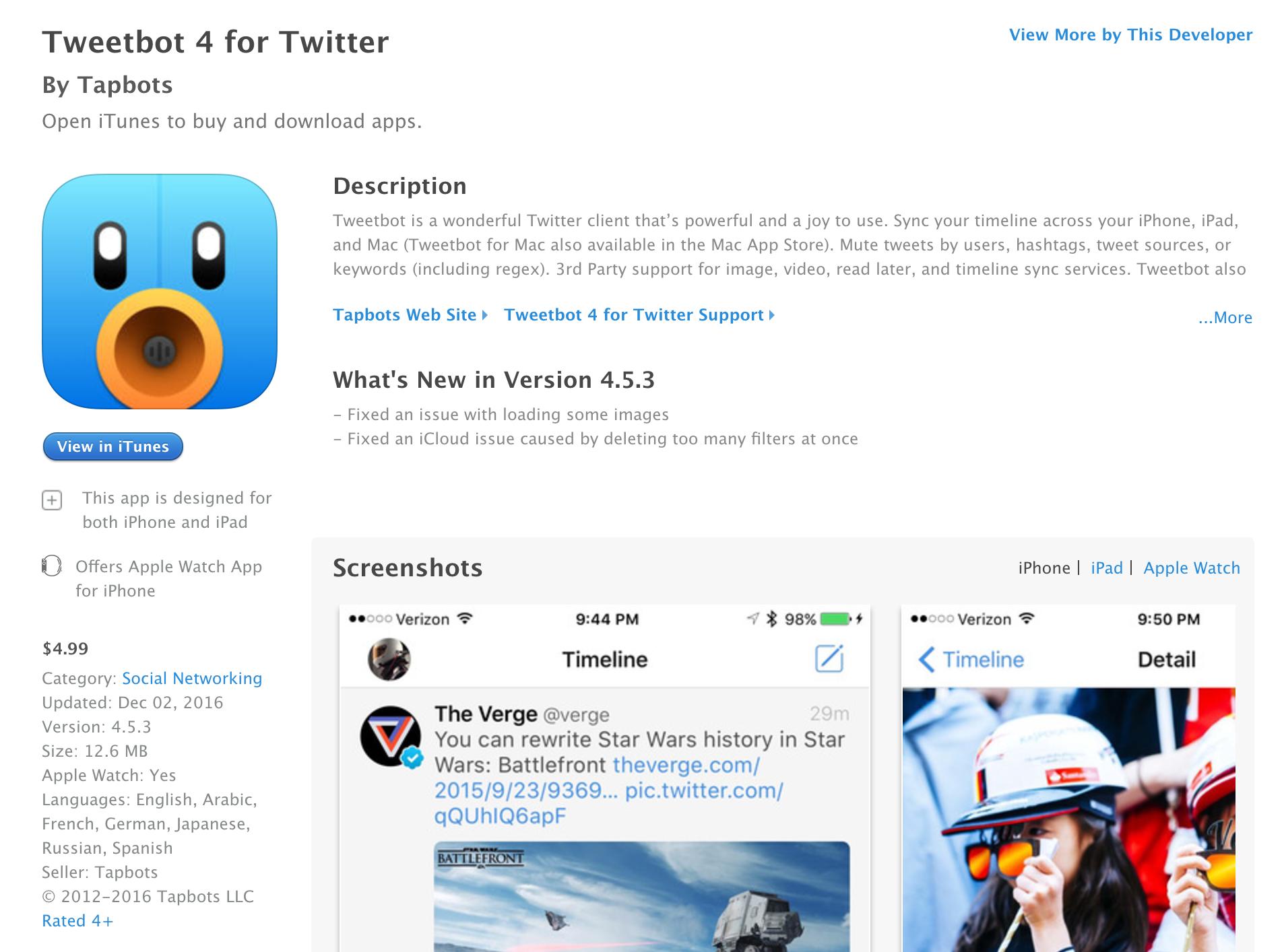 tweetbot-4-ios-apple-watch-sale-01