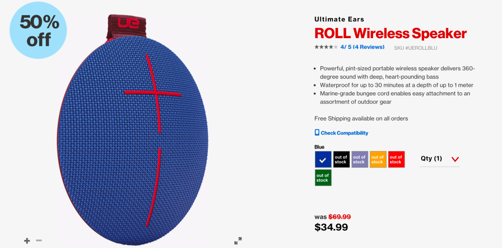 ue-roll-bluetooth-speaker