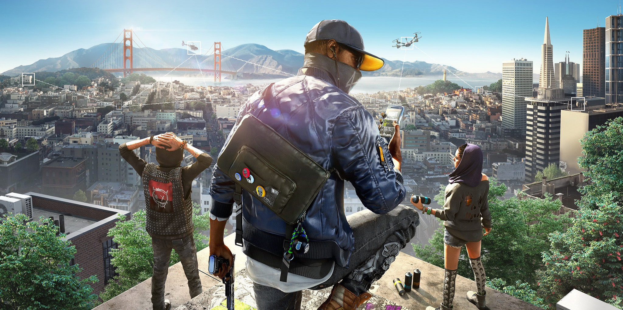 watch-dogs-2-2