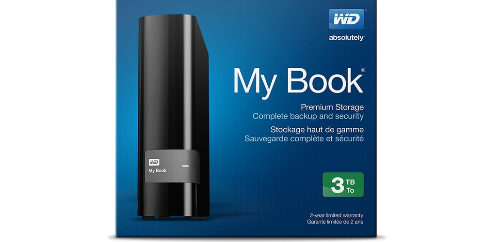 western-digital-3-tb-usb-3-0-my-book-desktop-external-hard-drive