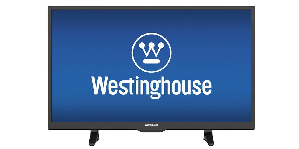 westinghouse-32%22-class-31-5%22-diag-led-1080p-smart-hdtv-black