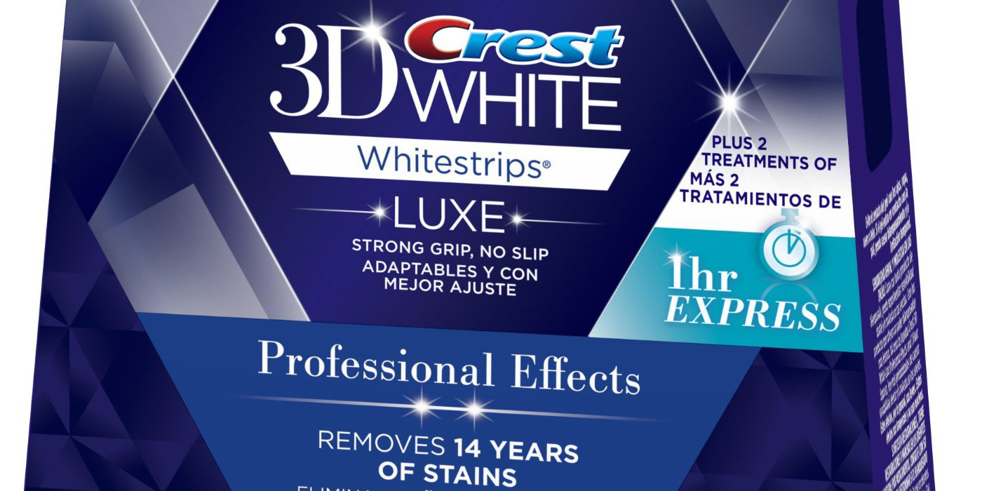 whitestrips-crest-sale-01