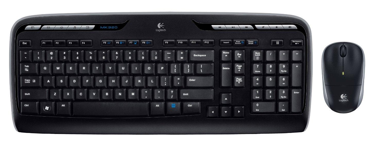wireless-keyboard-mouse-logitech