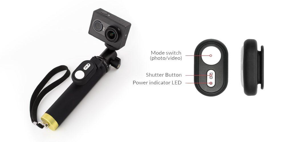 yi-1080-action-camera-bundle