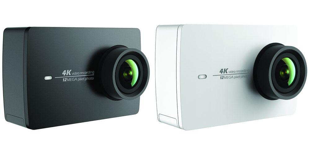 yi-4k-action-cam