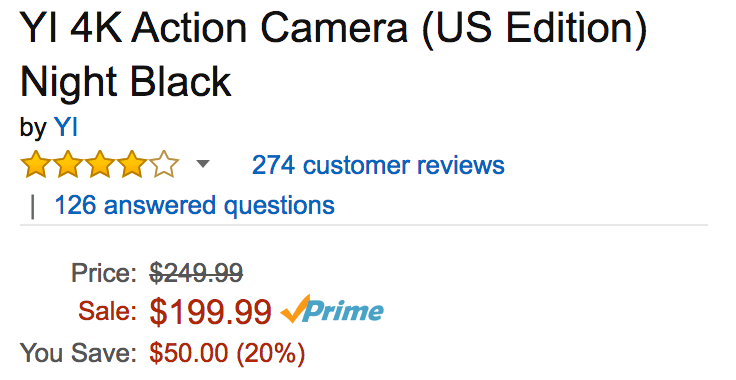 yi-4k-action-camera-amazon-deal