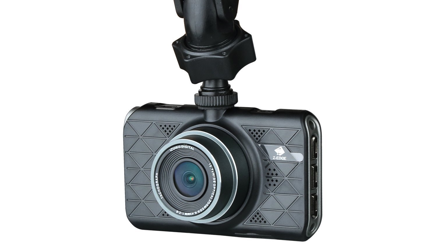 zedge-car-dash-cam