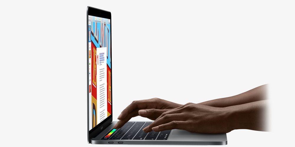 13-inch-macbook-pro-touchbar