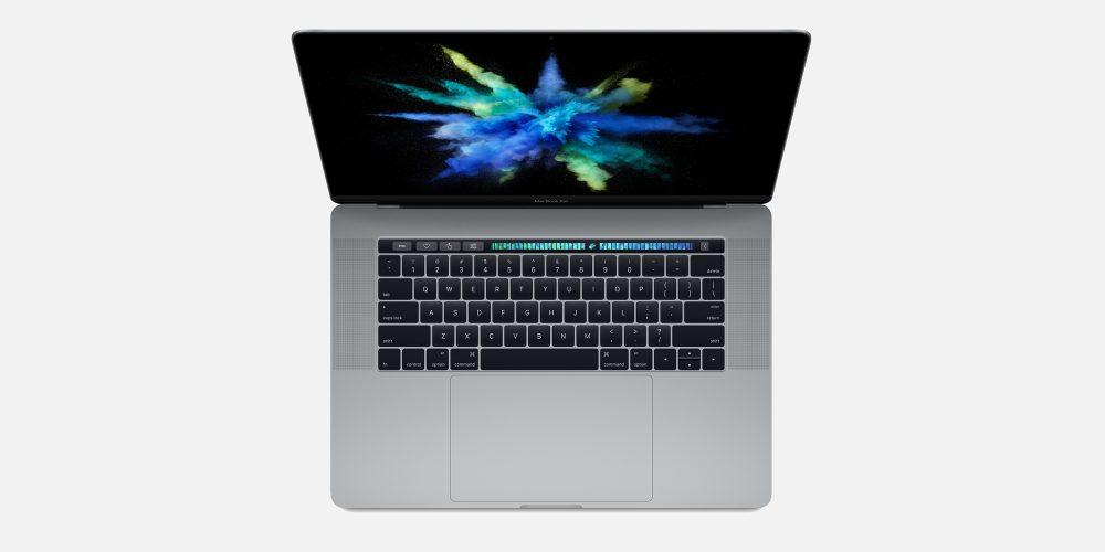 15-inch-macbook-pro
