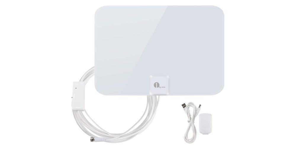 1byone-antenna-amazon-deal