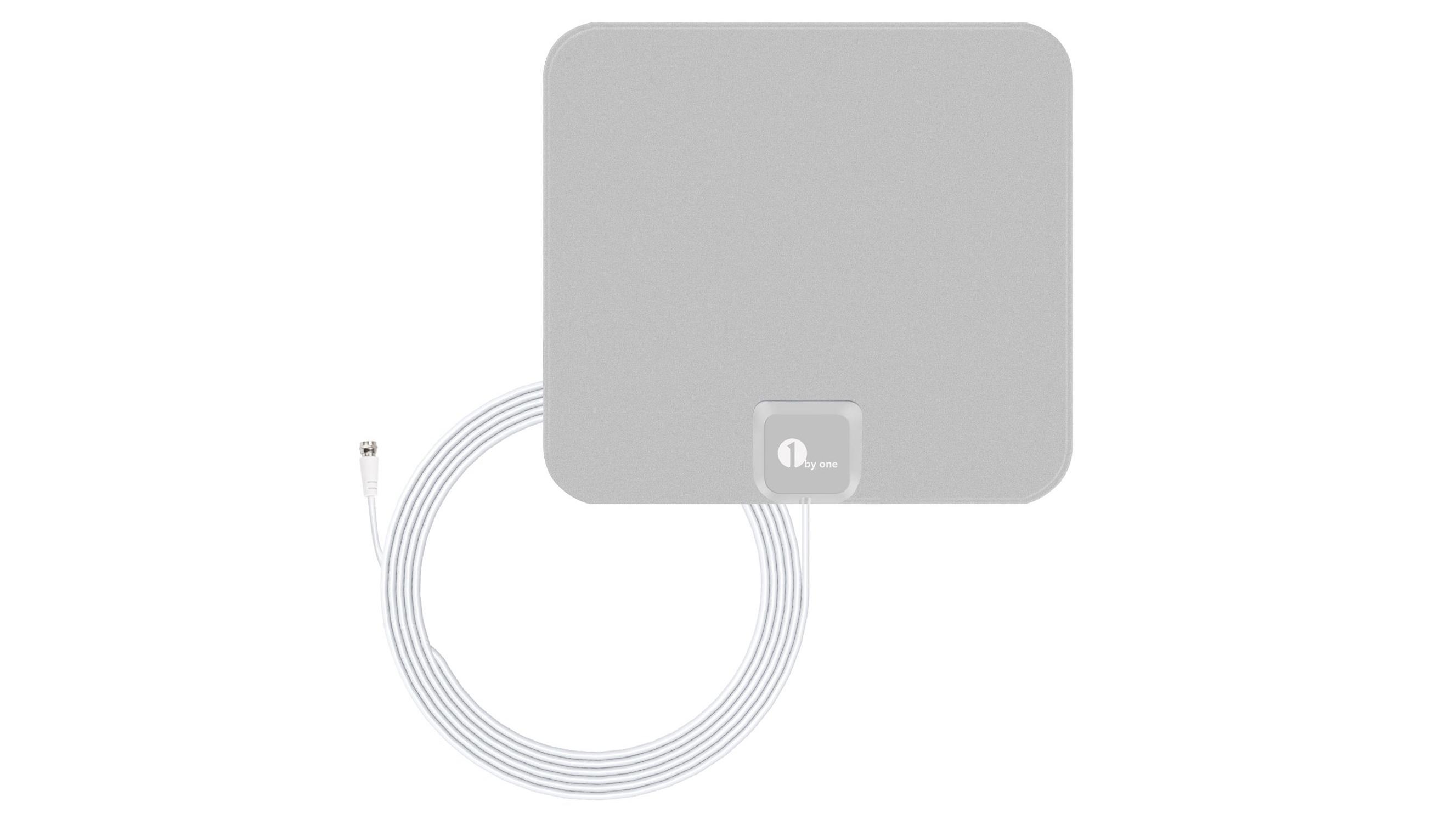1byone-antenna