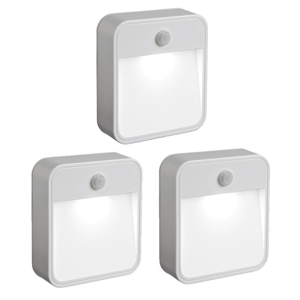 3-pack-mr-beams-mb723-battery-powered-motion-sensing-led-stick-anywhere-nightlight-4