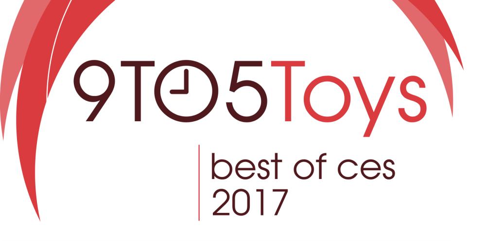 925-logo-toys-pdf-2017-01-06-10-12-35