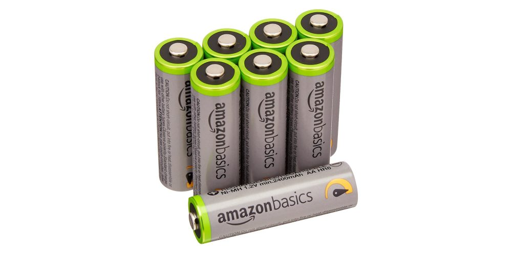 aa-amazonbasics-rechargeable-batteries