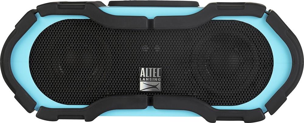 altec-lansing-boom-jacket-bluetooth-speaker