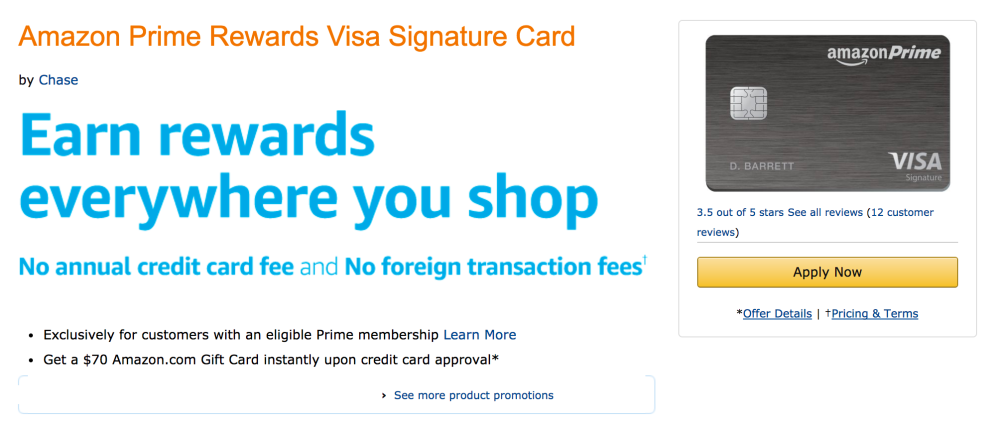 amazon-chase-rewards-card-70-credit