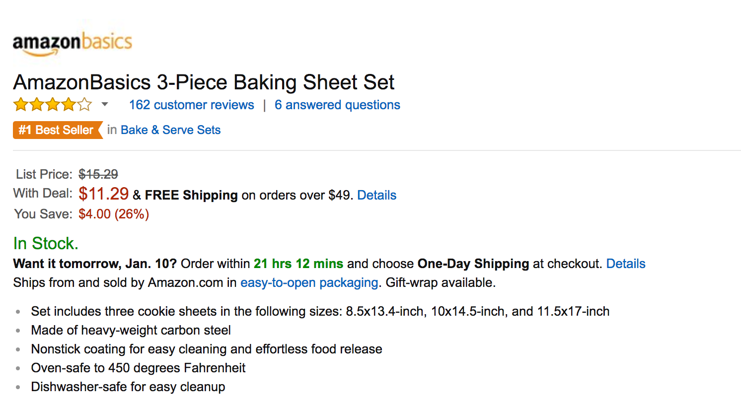 amazonbasics-3-piece-baking-sheet-set-4